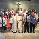 Confirmation 2017 photo album thumbnail 2