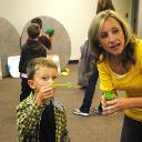 Fall Fest 2013 photo album thumbnail 18